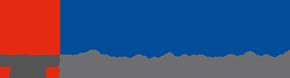 Eisen Fendt GmbH Logo