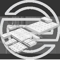 Eisen Fendt Bildmarke - Stahlgroßhandel, Bewehrung, Formstahl, Rohre, Bleche, Türen, Werkzeug und mehr