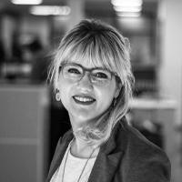 Eisen Fendt - Personal Verwaltung Christina Trinkwalder