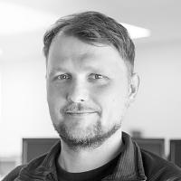 Eisen Fendt - Personal Onlineshop Michael Lipp