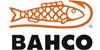 Eisen Fendt Maschinen und Werkzeuge im Fachmarkt Marktoberdorf - Lieferant bahco