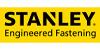 Eisen Fendt Maschinen und Werkzeuge im Fachmarkt Marktoberdorf - Lieferant stanley