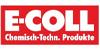 Eisen Fendt Lieferant - chemisch technische Produkte - r-coll
