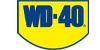 Eisen Fendt Lieferant - chemisch technische Produkte - wd-40-werktstattmaterial