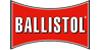 Eisen Fendt Lieferant - werkstattmaterial - Ballistol