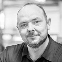 Eisen Fendt Fachmarkt Personal - Ernst Hindelang