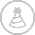 eisen fendt arbeitgeber marktoberdorf jobs im allgäu - Firmenevents Icon
