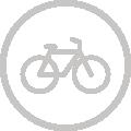 eisen fendt arbeitgeber marktoberdorf jobs im allgäu - Fahrradleasing Icon