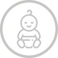 eisen fendt arbeitgeber marktoberdorf jobs im allgäu - Kinderbetreuung Icon