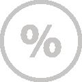 eisen fendt arbeitgeber marktoberdorf jobs im allgäu - Mitarbeiterrabatte Icon