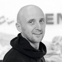 Eisen Fendt Türen kaufen Marktoberdorf Personal - Epple Konrad