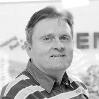 Eisen Fendt Türen kaufen Marktoberdorf Personal - hermann schindele