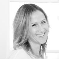 Eisen fendt Geschäftsführung - Christina Fendt