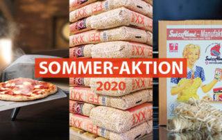 Eisen Fendt Marktoberdorf - Ofen & Herde Sommer-Aktion 2020