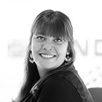 Eisen Fendt Baumarkt Personal - Nathalie Waibel
