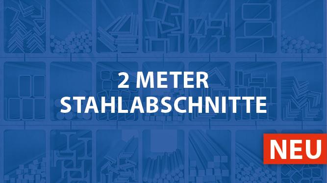 eisen fendt news 2-meter stahlabschnitte stahl kurzwaren
